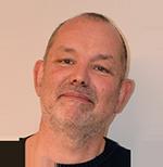 Inera Carl-Gunnar