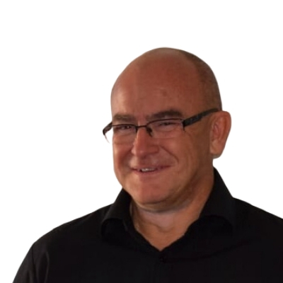 Björn Hasselberg