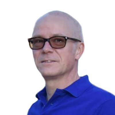 Christer Dahl