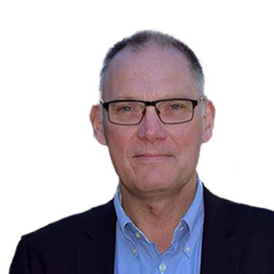 Michael Humer