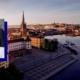 Tillgänglighet Stockholm Stad
