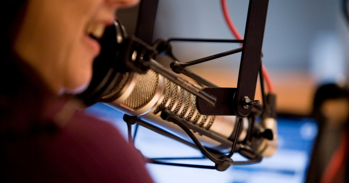 Sveriges Radio P4 Jönköping for Android - APK Download