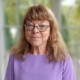 Jane Thelander - ny Senior partner på Pro4u